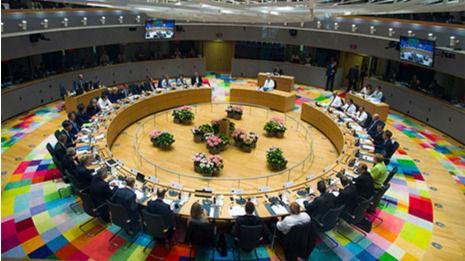 El Consejo Europeo mantiene la asignación a las RUP