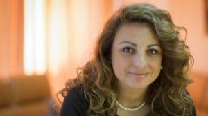 CC-PNC reclama a Sánchez los fondos para la inmigración que el Estado quitó a Canarias