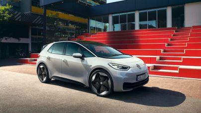 Volkswagen sigue siendo la marca a batir: 15 años consecutivos como líder en Canarias