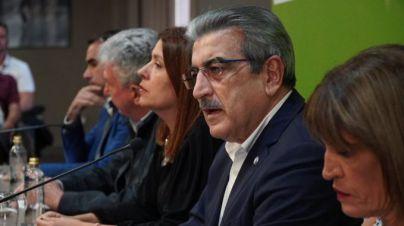 Nueva Canarias votará a favor de la investidura de Sánchez