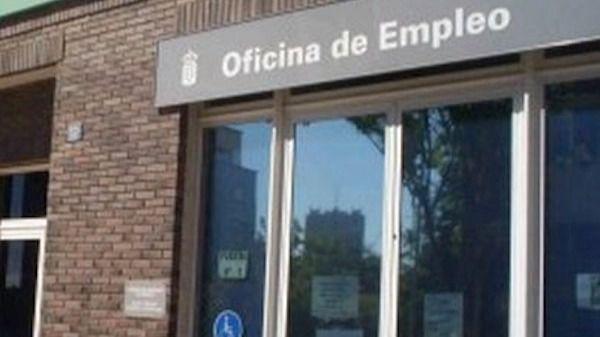 Canarias cierra 2019 con 1.234 parados más, pese a descender el paro en diciembre