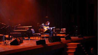 El VII Festival Flamenco Romí rinde homenaje a Paco de Lucía