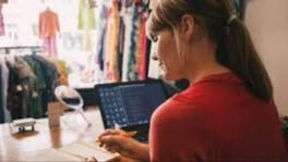 El 60% de las empresas no tienen trabajadores en nómina