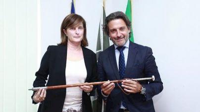 Canarias, sede de la primera reunión bajo la presidencia de Matos de los parlamentos regionales de la UE