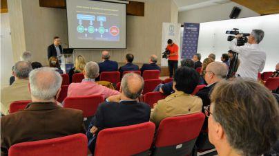 Presentado el Informe sobre el Impacto Socio-Económico del TMT en La Palma