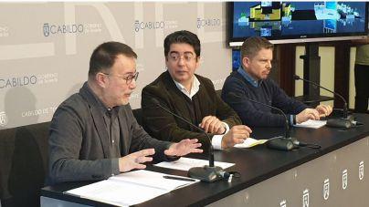 Tenerife comenzará a desplegar su nueva estrategia promocional en Fitur 2020