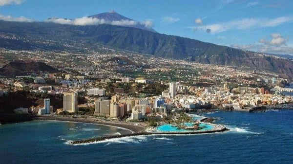 Galardonan al Cabildo de Tenerife y a Puerto de La Cruz con el Premio Q de Calidad Turística