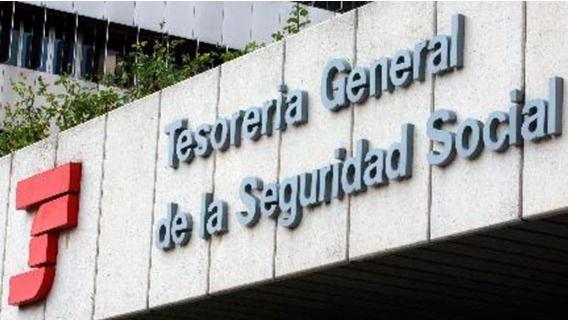 La afiliación de extranjeros en Canarias alcanza los 103.984 cotizantes en 2019, un 0,30% más