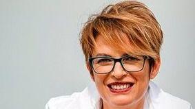 Torres designa a Elena Máñez como consejera de Economía, Conocimiento y Empleo del Gobierno de Canarias