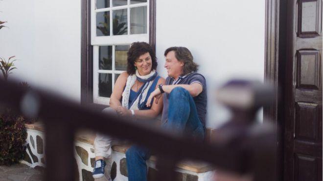 Los Telares celebra su 50 cumpleaños en FITUR con una imagen renovada
