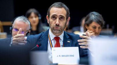 Cs exige que la UE defienda los intereses españoles y europeos sobre la Zona Económica Exclusiva delimitada por Marruecos
