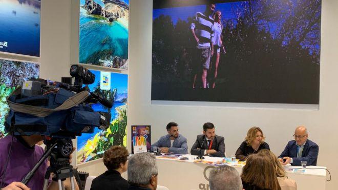 El turismo nacional invirtió 150 millones para viajar a Gran Canaria