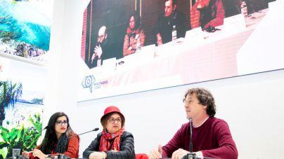 MiradasDoc y Guía de Isora, referentes en el cine documental en FITUR 2020