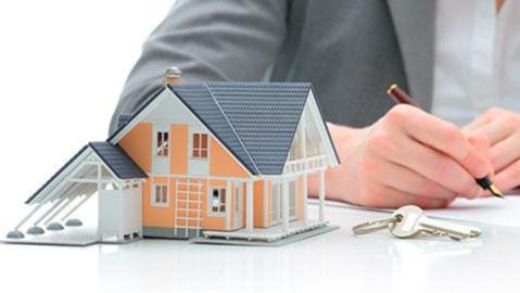 La firma de hipotecas sobre viviendas en Canarias cae un 7,9% en noviembre hasta las 1.171