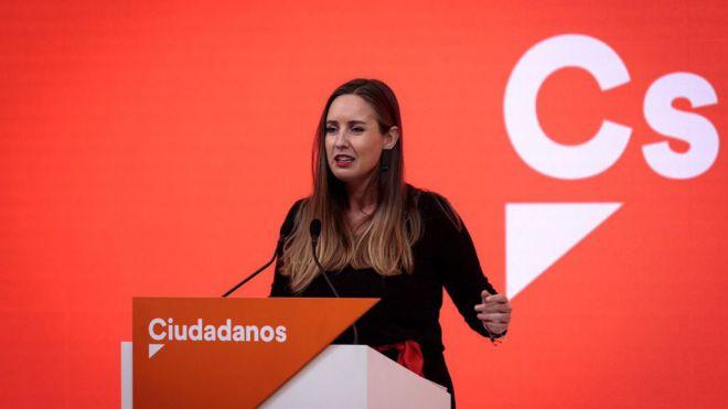 """Rodríguez: """"Le pedimos a Sánchez que deje de ser el abogado defensor de Torra e independentistas y se cumpla la ley"""""""