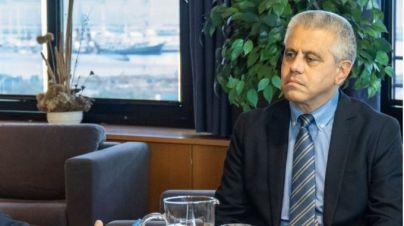 La reforma del Impuesto de Sociedades puede afectar al diferencial fiscal de Canarias