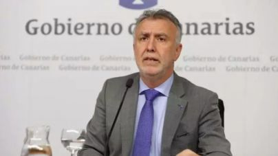 Torres ha valorado 'muy positivamente' los datos de la Encuesta de Población Activa