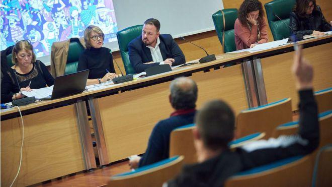Santa Cruz de Tenerife cierra la adjudicación de los quioscos por un importe total de 175.553€