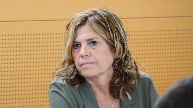 El gerente del ITER comparece en el Cabildo a petición de Sí Podemos Canarias