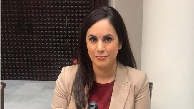 """Ciudadanos exige al Gobierno de Canarias que ordene la """"caótica gestión"""" de la Dependencia"""
