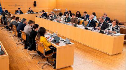 CC-PNC solicita que el Cabildo invite a Tenerife al presidente de Venezuela, Juan Guaidó