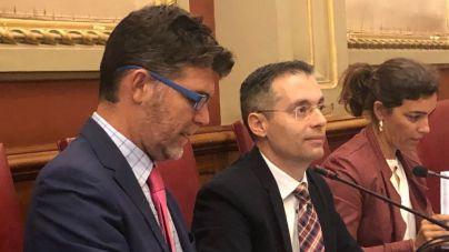 El PP solicitará que se impulse la iniciativa 'paradas a demanda' para mujeres y menores de edad