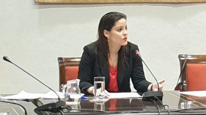 Castilla anuncia un estudio sobre los diferentes escenarios por el brexit y un plan de acciones compensatorias