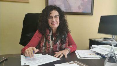 El Cabildo declarará el estado de emergencia climática en La Palma