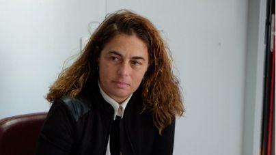 """Martínez: """"La pobreza en Canarias tiene rostro de mujer y va acompañado de niñas y niños"""""""
