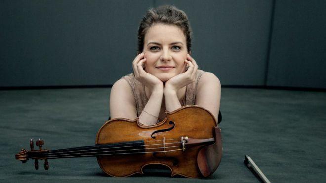 La Sinfónica de Tenerife ofrece su segundo concierto monográfico sobre Robert Schumann