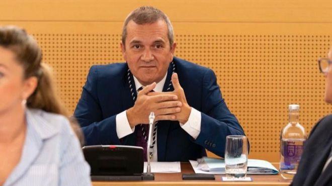 El Partido Popular exige al Cabildo que cumpla con sus compromisos en materia de gestión cinegética