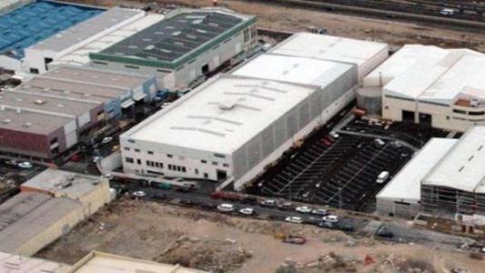 Las cien mayores empresas de Canarias generan el 30% del PIB