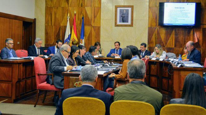 La nueva sede de ECCA en La Palma impulsa la formación y la cultura