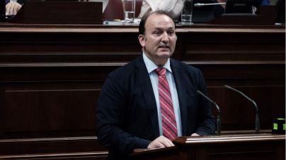 Cs lamenta que el Parlamento no apoye la devolución de libertades y democracia al pueblo de Venezuela
