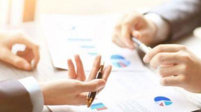 La creación de empresas cae un 7,3% en Canarias en 2019