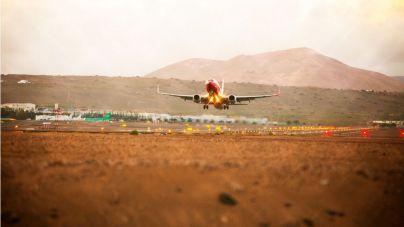 Turismo saca a concurso 20 nuevas rutas aéreas con nueve países por 3,5 millones de euros