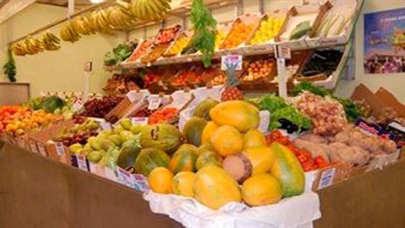 Canarias, con un 0,7%, comunidad en la que más crecen los precios en enero