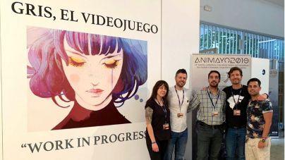 Animayo Lanzarote reune a 5.600 participantes al cierre de su octava edición