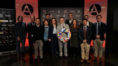 La III edición de los Premios Quirino de animación iberoamericana ya tiene finalistas