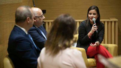 Castilla anuncia Planes Directores Insulares de Zonas Comerciales y Turismo de Canarias