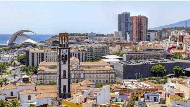 Santa Cruz registra un 90 por ciento de ocupación hotelera durante Carnavales