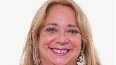 Cs solicita la colaboración del Ayuntamiento para evitar agresiones sexuales a las mujeres