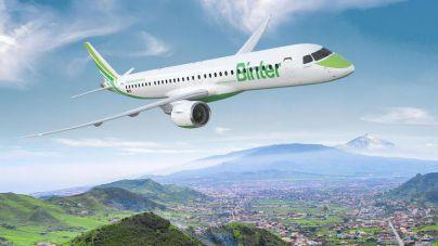 Canarias podría rechazar el nuevo impuesto de transporte aéreo