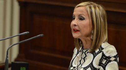 El PP denuncia que Canarias lidera el incremento de los despidos colectivos en España