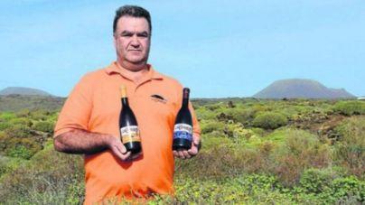 Vinos La Grieta logra tres medallas en Catavinum World Wine and Spirits Competition