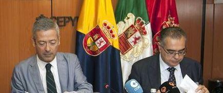 Las patronales empresariales piden al Gobierno flexibilizar la RIC y los ERTE ante el Covid-19