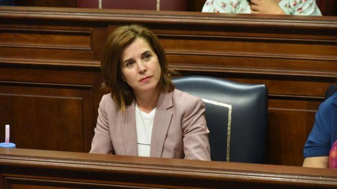 Sanidad confirma un nuevo positivo en Gran Canaria y eleva a 21 los casos activos en Canarias