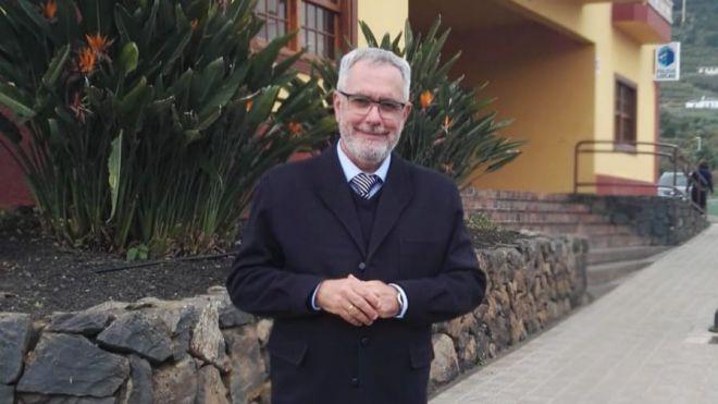 Fepeco denuncia la burocracia que paraliza La Palma
