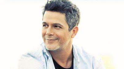 Alejandro Sanz encabezará el cartel de la quinta edición del Isla Bonita Love Festival