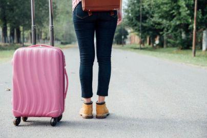 Educación establece la suspensión de todos los viajes escolares al resto del territorio español y a otros países